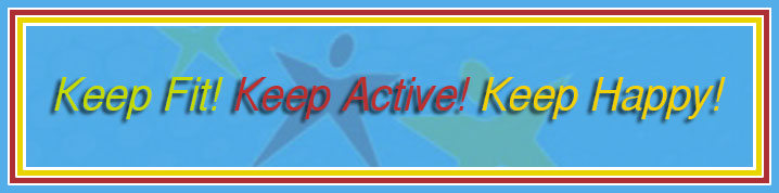 boolavogue-active-flag-tagline - copy