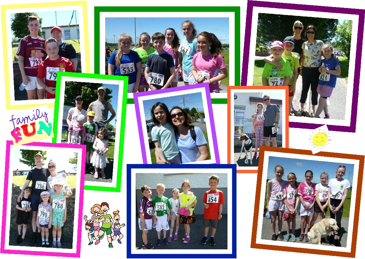 5k family fun-walk 2017 b