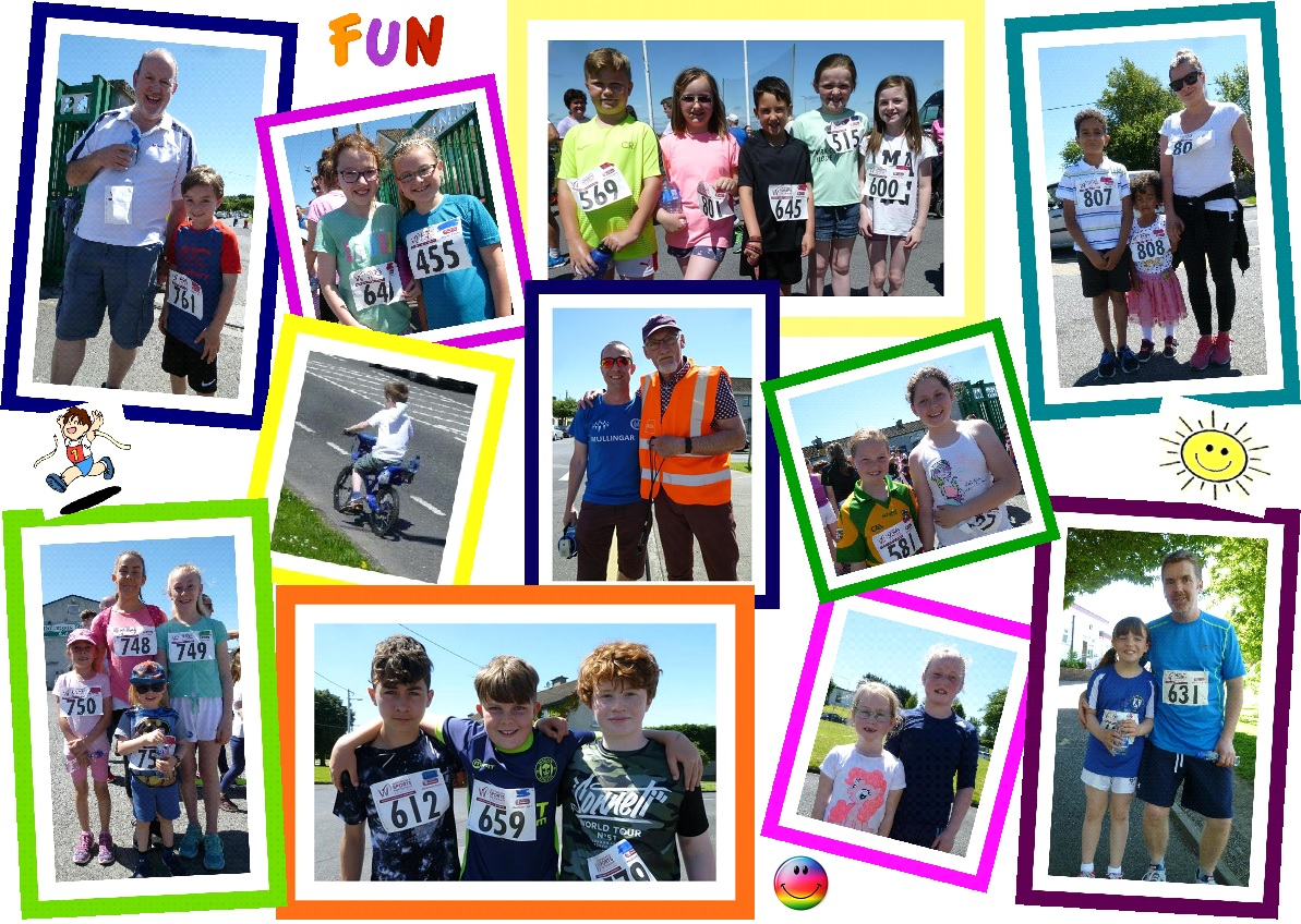 5k family fun-walk 2017 c