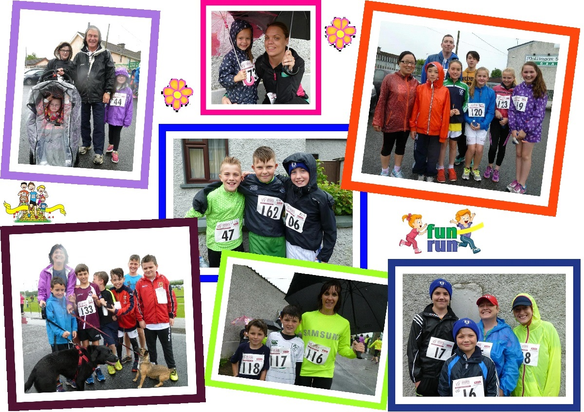 st colmans 5k family fun run-walk 2016 b