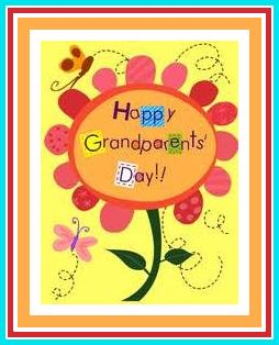 grandparents day 2018 c 2018