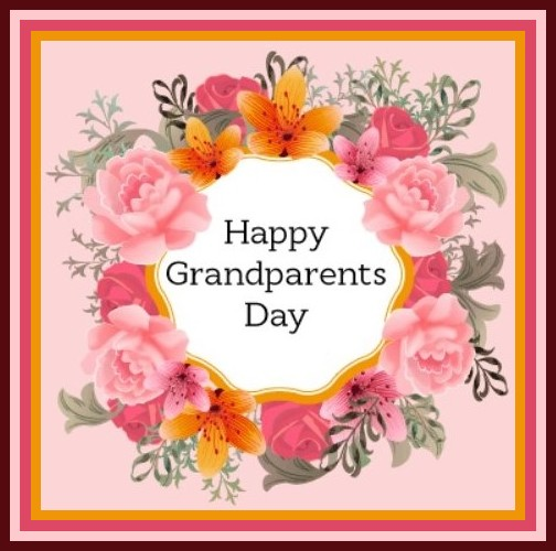 grandparents day flowers 20