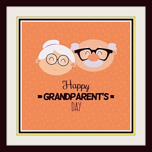 happy grandparents day 20
