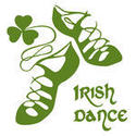 irish-dance-shoes small