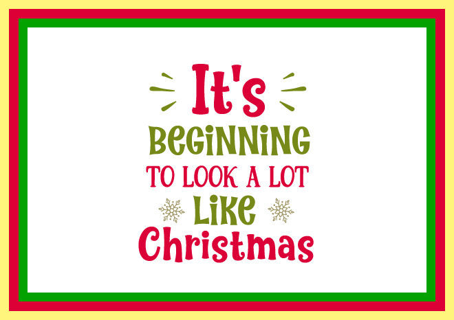 its-beginning-to-look-a-lot-like-christmas-580x386 - copy