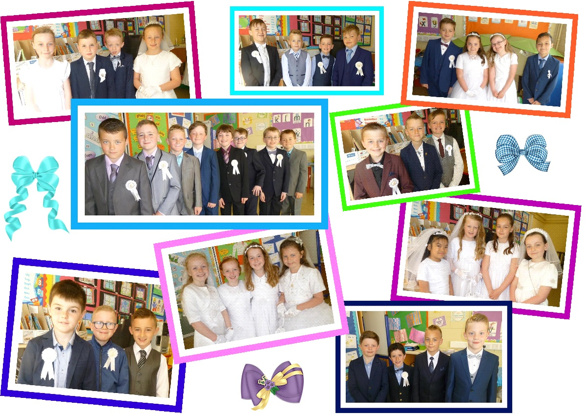 party time - communion 2016 a