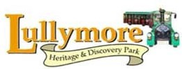 lullymore heritage park