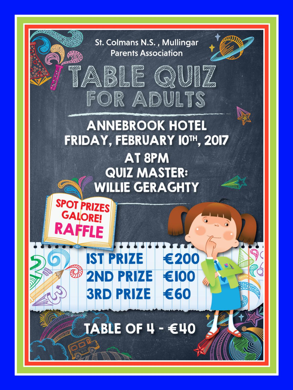 st.-colmans-table-quiz